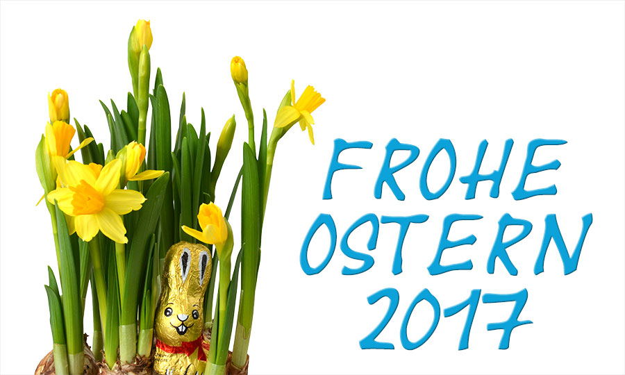 frohe-ostern-2017